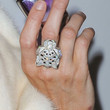 Paris Hilton Jewelry - Cocktail Ring