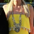 Paris Hilton Jewelry - Silver Chain