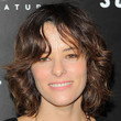 Parker Posey Hair - Medium Curls