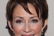 Patricia Heaton Layered Razor Cut