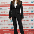 Penelope Cruz Clothes - Pantsuit