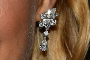 Petra Nemcova Dangle Earrings