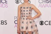 Peyton List Dresses & Skirts