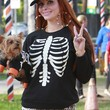 Phoebe Price Clothes - Crewneck Sweater