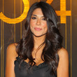 Pia Miller Hair - Long Curls