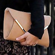 Pippa Middleton Handbags - Envelope Clutch