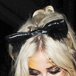 Pixie Lott Accessories - Headband