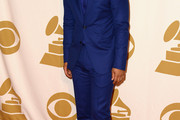 John Legend Men's Suit