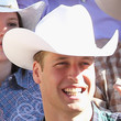 Prince William Hats - Cowboy Hat