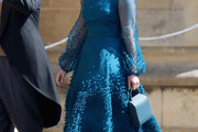 Princess Beatrice Dresses & Skirts