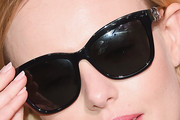 Kate Bosworth Wayfarer Sunglasses