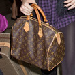 Rachel Mccord Handbags - Printed Tote