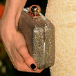 Rachel Weisz Handbags - Hard Case Clutch