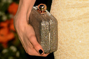 Rachel Weisz Hard Case Clutch
