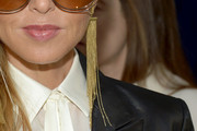 Rachel Zoe Dangle Earrings