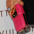 Rachel Zoe Handbags - Hard Case Clutch