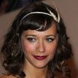 Rashida Jones Headband