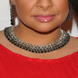 Raven Symone Jewelry - Diamond Collar Necklace