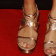 Rebecca Breeds Shoes - Strappy Sandals