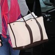 Reese Witherspoon Handbags - Canvas Tote