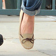 Reese Witherspoon Shoes - Casual Loafers