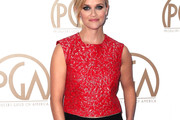 Reese Witherspoon Tops