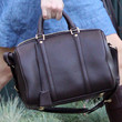 Reese Witherspoon Handbags - Leather Bowler Bag