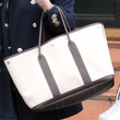 Reese Witherspoon Handbags - Leather Tote