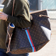 Reese Witherspoon Handbags - Oversized Tote