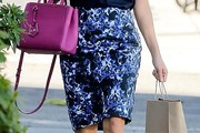 Reese Witherspoon Dresses & Skirts
