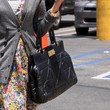 Reese Witherspoon Handbags - Quilted Leather