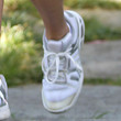 Reese Witherspoon Shoes - Running Shoes