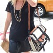 Reese Witherspoon Handbags - Satchel