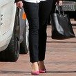 Reese Witherspoon Clothes - Slacks