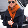 Reese Witherspoon Accessories - Wool Scarf