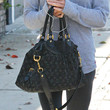 Renee Zellweger Handbags - Satchel