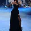Rihanna Clothes - Corset Dress
