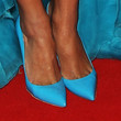 Rihanna Pumps