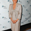 Robin Roberts Clothes - Skirt Suit