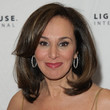 Rosanna Scotto Mid-Length Bob