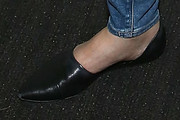 Rumer Willis Flats