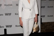 Sally Field Pantsuit
