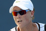 Samantha Stosur Athletic Shield Sunglasses