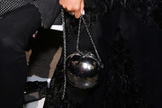 Samira Wiley Evening Bags