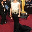 Sandra Bullock Clothes - Evening Dress