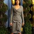 Sandra Bullock Clothes - Skirt Suit