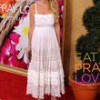 Sandra Lee Clothes - Maxi Dress