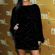 Sara Evans Cocktail Dress