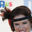 Sarah Drew Accessories - Headdress