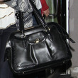 Selena Gomez Handbags - Oversized Satchel